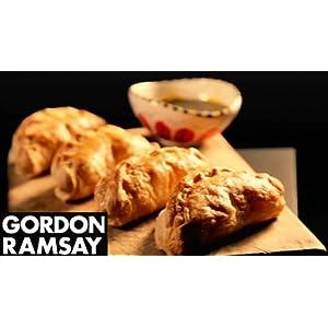 Gordon Ramsay S Delicious Beef Empanada Recipe