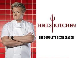 Watch Hell S Kitchen U S Prime Video