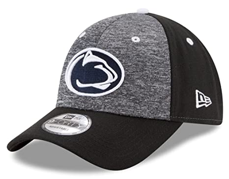 Image Unavailable. Image not available for. Color  Penn State Nittany Lions New  Era ... d113bfe5f1b