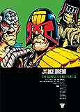 Judge Dredd: the Complete Case Files 23 (Judge Dredd The Complete Case Files)