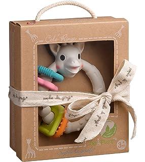 Sophie La Girafe 616400.0 - Caja: Amazon.es: Bebé