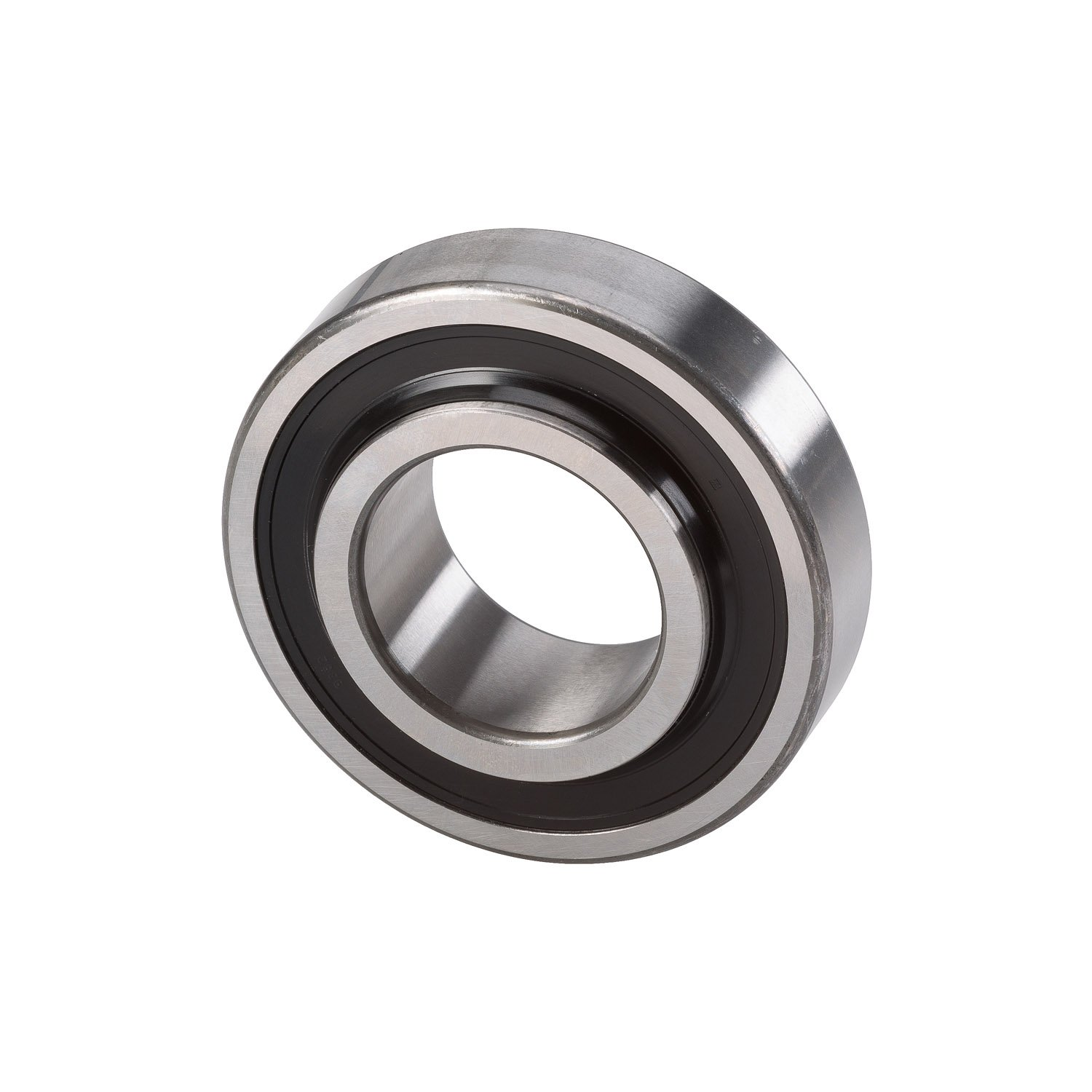 Inch Full Complement Drawn Cup 13//16 ID 1 Width Open 5200rpm Maximum Rotational Speed Koyo B-1316 Needle Roller Bearing 1-1//16 OD