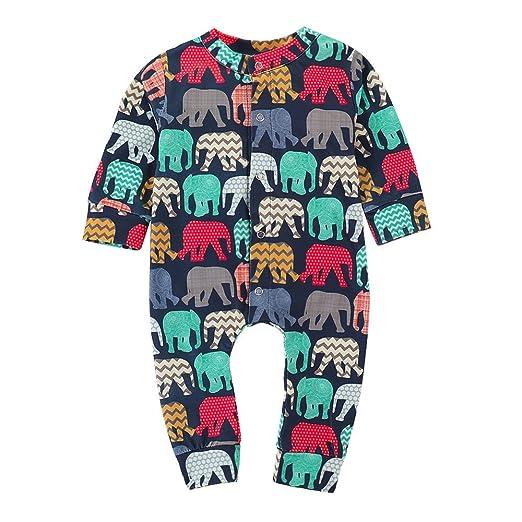 d52b6d88a30 Amazon.com  Fineser Baby Autumn Outfits
