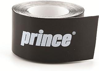 Prince Bumper Tape (Tennis, Raquette de squash ruban de protection de la tête) Raquette de squash ruban de protection de la tête)