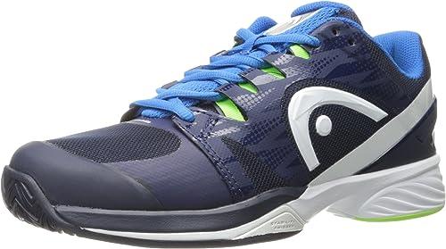 | Head Men's Nitro Pro Tennis Shoes | Tennis