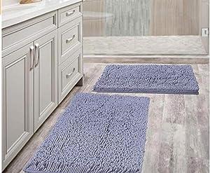 Bathroom Rugs Mats 20