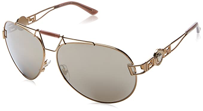 24d0844b8d01 Image Unavailable. Image not available for. Color  Versace Women s VE2171B  Sunglasses ...