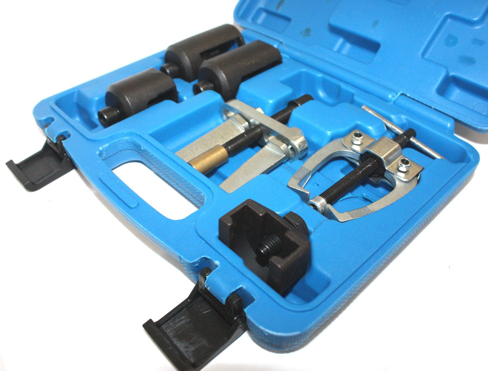 M2 Outlet 6PC Universal Wiper Arm Puller Removal Set by M2 Outlet (Image #1)