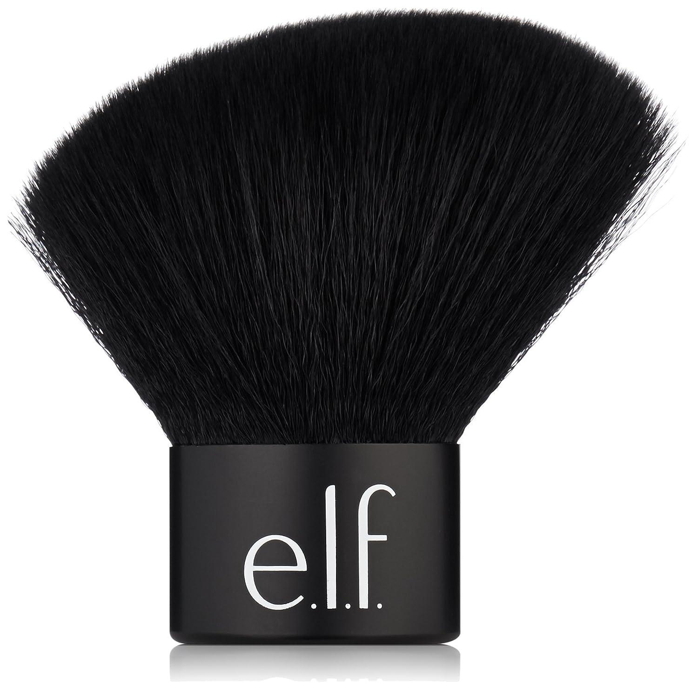 e.l.f. Contouring Kabuki Brush: Beauty
