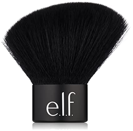 best elf products worth buying
