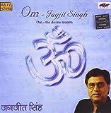 Om - Jagjit Singh