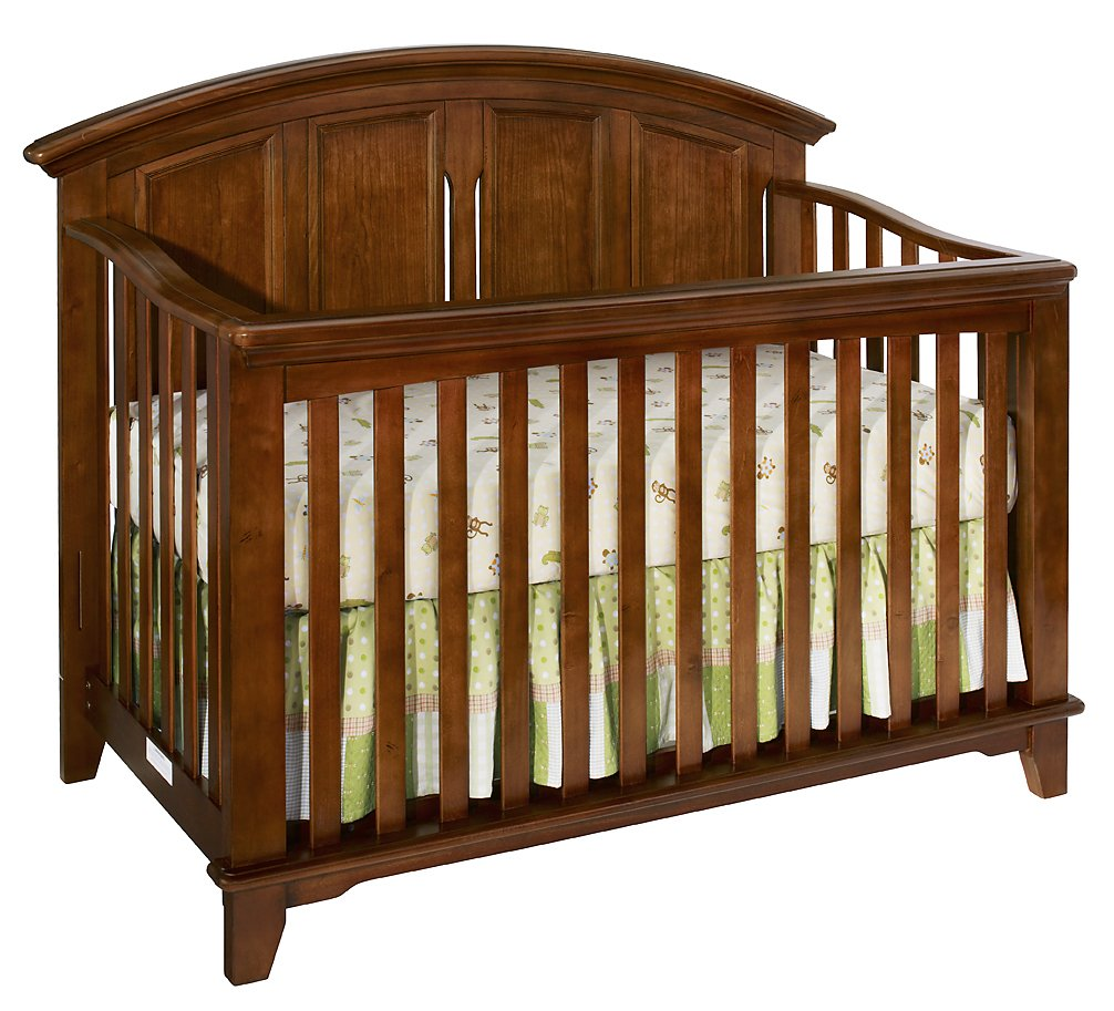 design ridge collections northern panel colorado item co convertible crib pine mart furniture denver morgan westwood fort cribs sterling