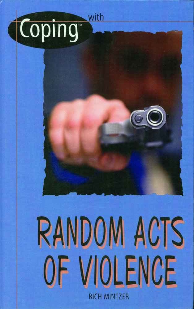 Coping With Random Acts of Violence pdf