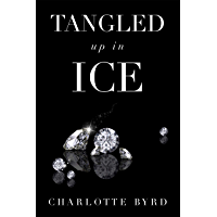 Tangled Up in Ice