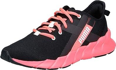 chaussure puma fille 37