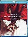 habemus papam - blu-ray blu_ray Italian Import