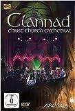 CLANNAD - Christ Church Cathedral (DVD)