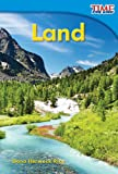 Land (TIME FOR KIDS® Nonfiction Readers)