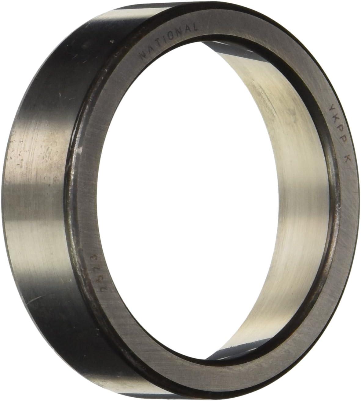 BCA Bearings 2523 Taper Bearing Cup