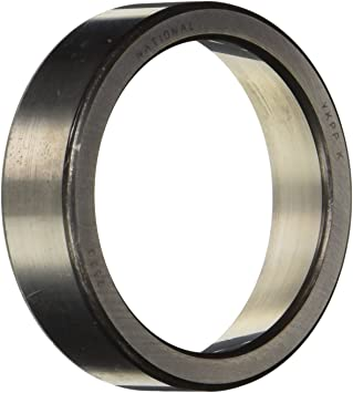 Cup 2523  BL Tapered Roller Bearing