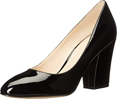 Nine West Womens Scheila Pump
