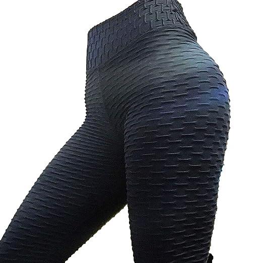 046bf6612e16e Breathable Quick Dry Sport Leggings Push up Women's Sports Pants Fitness  Leggings for Women Fitness Clothing