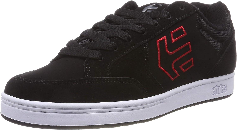 Etnies Men s Swivel Skate Shoe