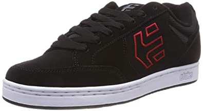 Etnies Herren Swivel Skateboardschuhe  Etnies  Amazon   Schuhe Schuhe  ... ecd173