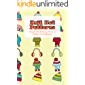 Knit Hat Patterns: Simple Hat Knitting Patterns Perfect For Beginners: Ways To Knit An Easy Hat