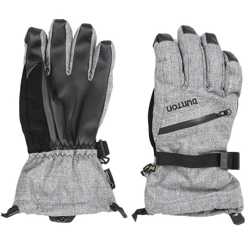 Burton GORE-TEX 2-in-1 Glove Womens by Burton