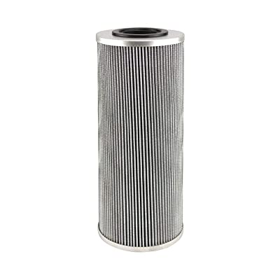 Baldwin Heavy Duty PT8363 Hydraulic Filter Element: Automotive