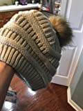 Great beanie that's slouchy and stylish