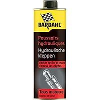 BARDHAL 2001022Push hidráulico (, 300ml