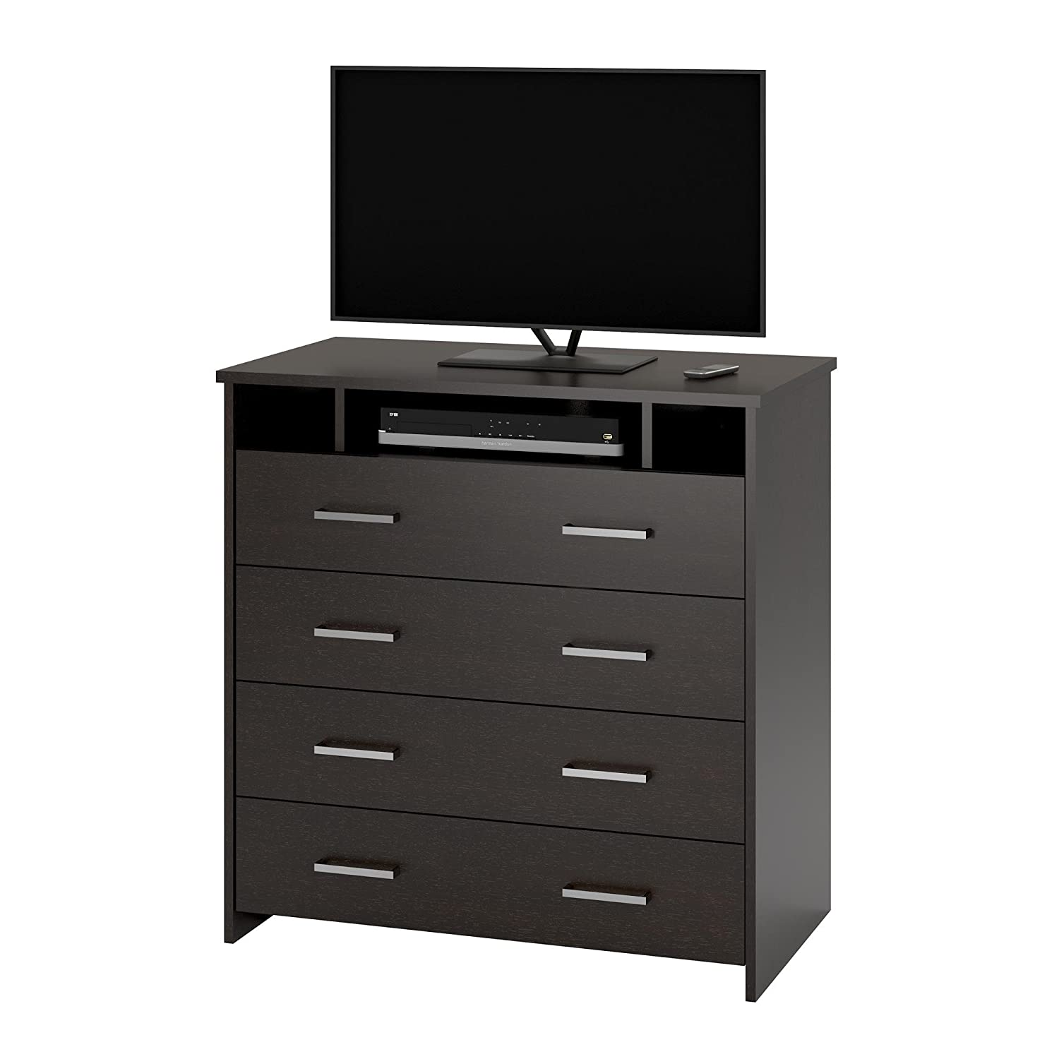 drawers italian furniture desk dining modern storage of office inexpensive sofa danish chest mid cedar shoe drawer uk room century lane bench accessories toronto hd within fascinating