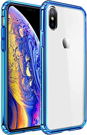 Cell Phone Accessories iPhone X Case