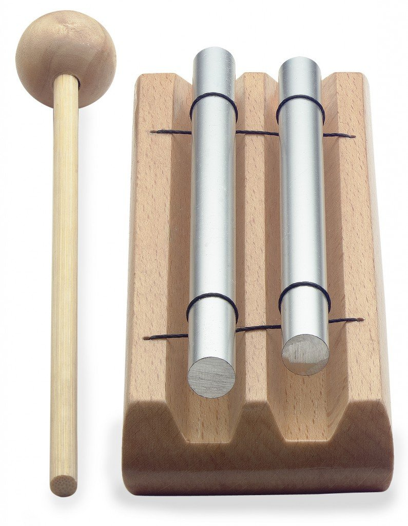 Stagg TC-2 NOTE Table Chime