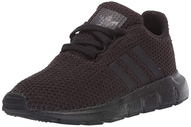 Adidas Swift Running Shoes review