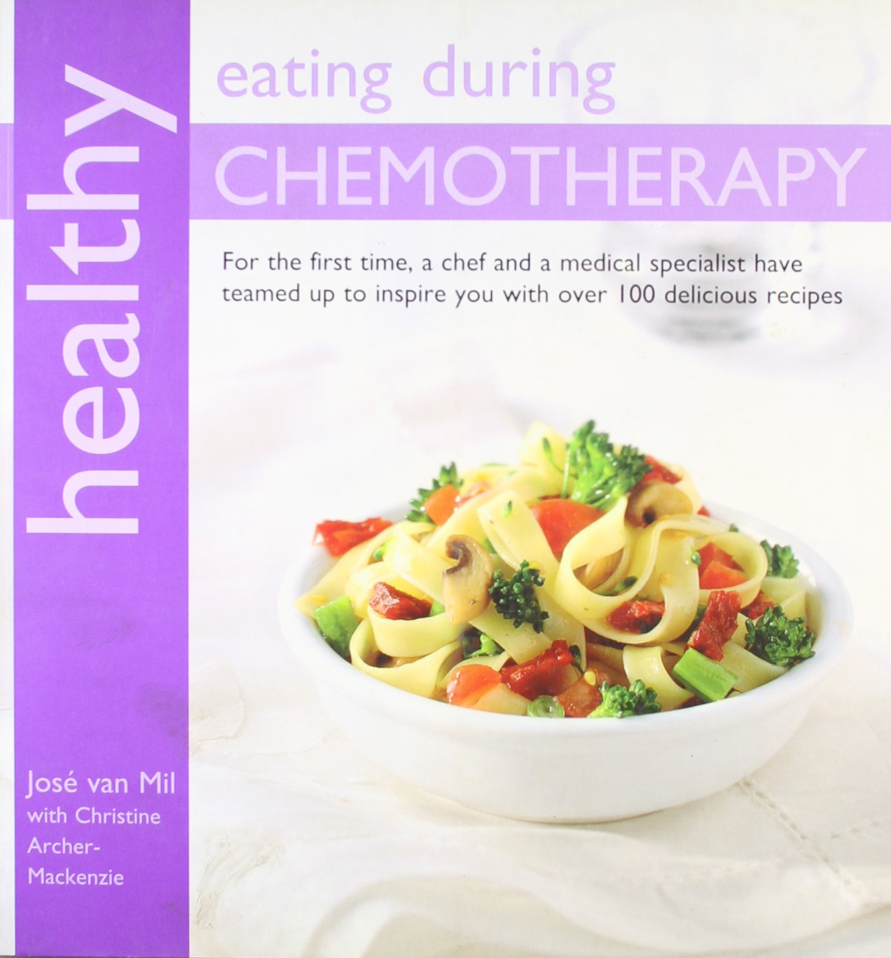Easy Foods To Eat While On Chemo