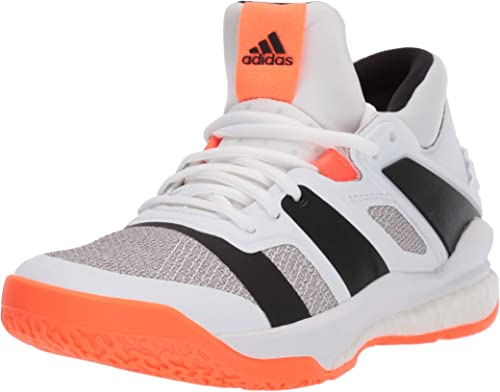 Stabil X Mid Volleyball Shoe