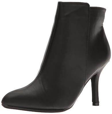 Women's Sonesta Ankle Boot