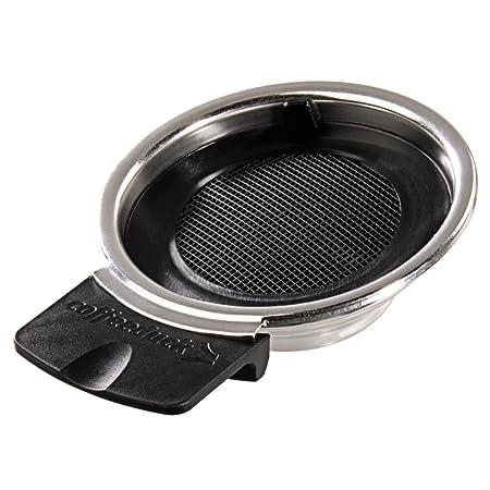 Xavax Hama 111058 - Filtro Reutilizable para cafeteras Senseo ...