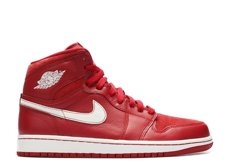 Nike Air Jordan 1 Retro High OG, Zapatillas de Deporte para Hombre ...