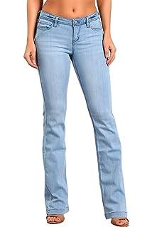 9f4c6b8dfd0bd Amazon.com  Celebrity Pink Petite Plus Size Skinny Jeans  Clothing