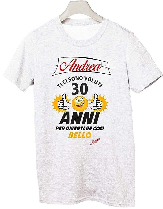 t-shirteria - Camiseta Personalizable para cumpleaños ...