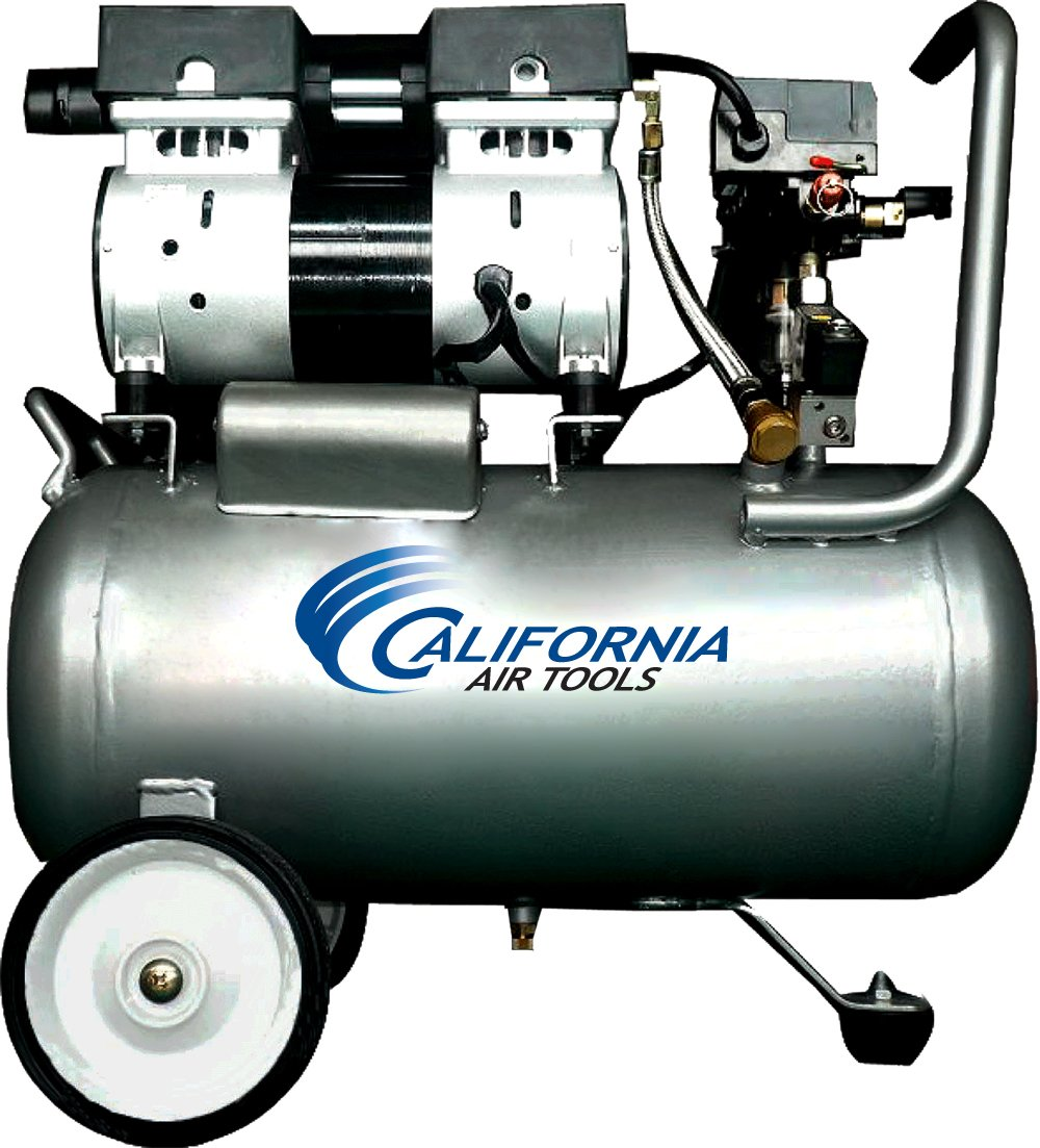 best-review-california-air-tools-cat-6310-air-compressor-3