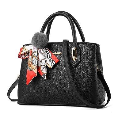 promotion spéciale achat le plus récent 100% qualité garantie MEHOUSE Sacs Voyage Femme,Sacs de Luxe Femme,Sacs à Main ...