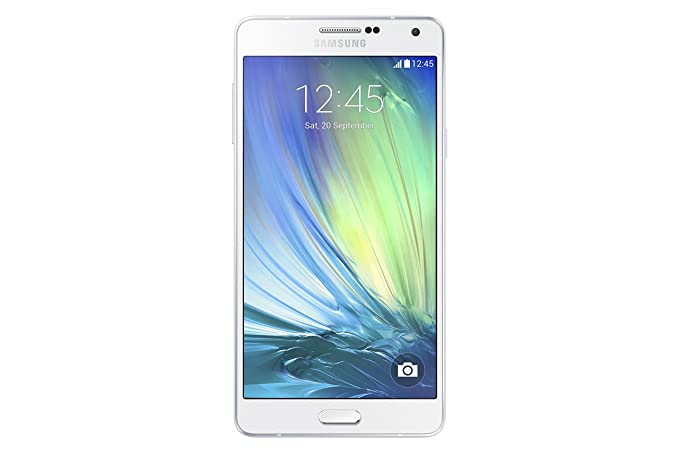 0917adc561b0 Image Unavailable. Image not available for. Colour  Samsung Galaxy A7 ...