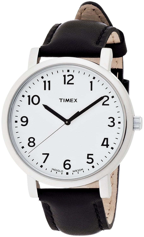 (ビームスボーイ) BEAMS BOY/TIMEX/Modern Easy Reader 13480302232 WHITE ONE SIZE B00HG1R8HE