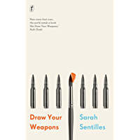 Draw Your Weapons