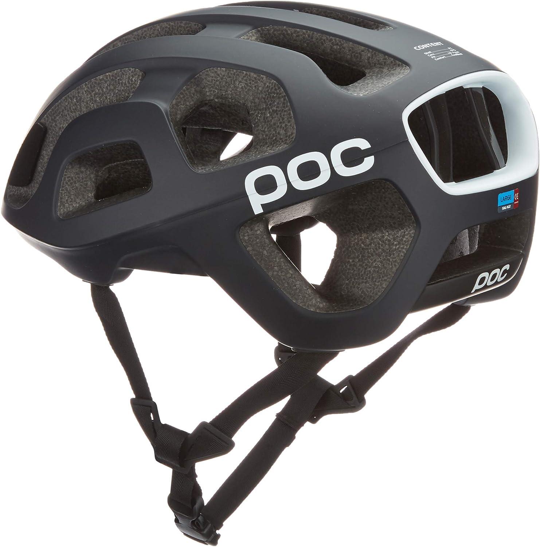 POC Octal Helmet Unisex adult Unisex Adult Octal